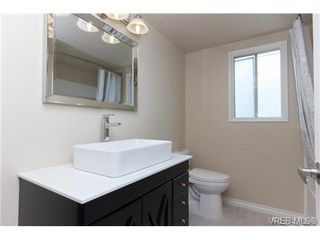 Photo 10: 1441 Ocean View Rd in VICTORIA: SE Cedar Hill House for sale (Saanich East)  : MLS®# 710047