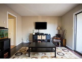 Photo 7: 767 CATHERINE Avenue in Coquitlam: Coquitlam West House 1/2 Duplex for sale : MLS®# V1139913