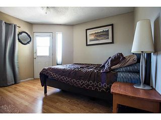 Photo 9: 767 CATHERINE Avenue in Coquitlam: Coquitlam West House 1/2 Duplex for sale : MLS®# V1139913