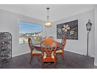 Photo 13: 2092 LUXSTONE Boulevard SW: Airdrie House for sale : MLS®# C4032728