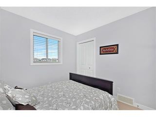Photo 23: 2092 LUXSTONE Boulevard SW: Airdrie House for sale : MLS®# C4032728