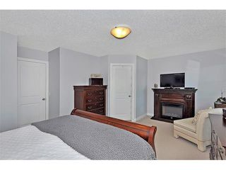 Photo 18: 2092 LUXSTONE Boulevard SW: Airdrie House for sale : MLS®# C4032728