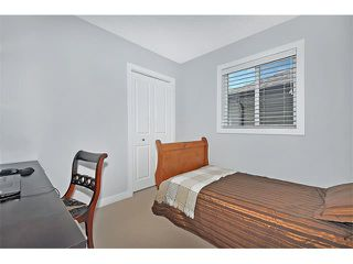 Photo 24: 2092 LUXSTONE Boulevard SW: Airdrie House for sale : MLS®# C4032728