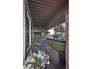 Photo 2: 2092 LUXSTONE Boulevard SW: Airdrie House for sale : MLS®# C4032728