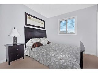 Photo 22: 2092 LUXSTONE Boulevard SW: Airdrie House for sale : MLS®# C4032728