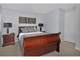 Photo 16: 2092 LUXSTONE Boulevard SW: Airdrie House for sale : MLS®# C4032728