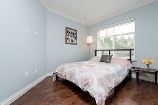 "Photo 14: 308 1438 PARKWAY Boulevard in Coquitlam: Westwood Plateau Condo for sale in ""MONTREAUX"" : MLS®# R2030496"
