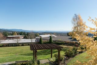 "Photo 23: 308 1438 PARKWAY Boulevard in Coquitlam: Westwood Plateau Condo for sale in ""MONTREAUX"" : MLS®# R2030496"