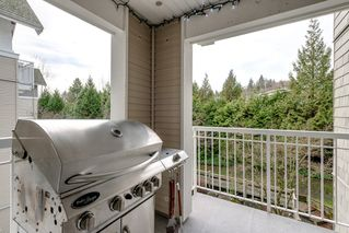 "Photo 15: 308 1438 PARKWAY Boulevard in Coquitlam: Westwood Plateau Condo for sale in ""MONTREAUX"" : MLS®# R2030496"
