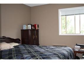 """Photo 3: A308 40100 WILLOW Crescent in Squamish: Garibaldi Estates Condo for sale in """"DIAMOND HEAD APARTMENTS"""" : MLS®# R2037091"""