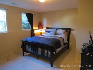 Photo 11: 168 MITCHELL PLACE in COURTENAY: CV Courtenay City House for sale (Comox Valley)  : MLS®# 726014
