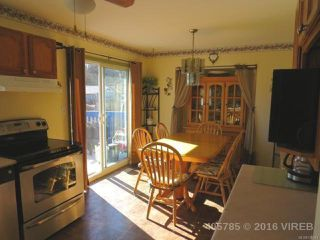 Photo 6: 168 MITCHELL PLACE in COURTENAY: CV Courtenay City House for sale (Comox Valley)  : MLS®# 726014