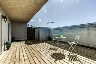 Photo 10: 202 22347 LOUGHEED Highway in Maple Ridge: West Central Condo for sale : MLS®# R2055111