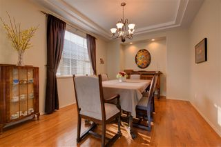 Photo 4: 105 TIMBERCREST Place in Port Moody: Heritage Mountain House  : MLS®# R2058425