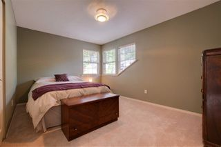 Photo 12: 105 TIMBERCREST Place in Port Moody: Heritage Mountain House  : MLS®# R2058425