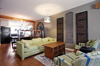"Photo 3: 41960 KIRK Avenue: Yarrow House for sale in ""Yarrow"" : MLS®# R2061650"