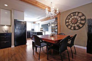 "Photo 6: 41960 KIRK Avenue: Yarrow House for sale in ""Yarrow"" : MLS®# R2061650"