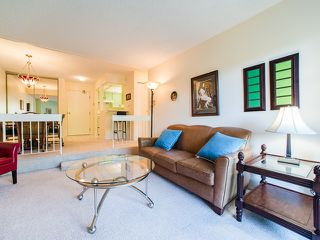 "Photo 8: 203 8511 WESTMINSTER Highway in Richmond: Brighouse Condo for sale in ""WESTHAMPTON COURT"" : MLS®# R2062242"