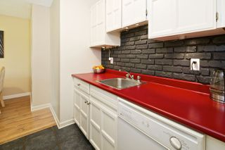 "Photo 7: 218 710 E 6TH Avenue in Vancouver: Mount Pleasant VE Condo for sale in ""McMillan House"" (Vancouver East)  : MLS®# R2064398"