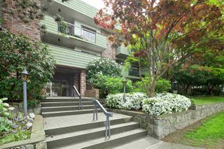 "Photo 19: 218 710 E 6TH Avenue in Vancouver: Mount Pleasant VE Condo for sale in ""McMillan House"" (Vancouver East)  : MLS®# R2064398"