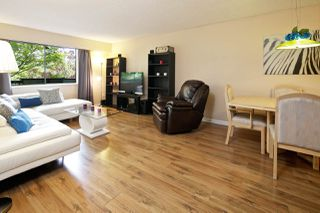 "Photo 2: 218 710 E 6TH Avenue in Vancouver: Mount Pleasant VE Condo for sale in ""McMillan House"" (Vancouver East)  : MLS®# R2064398"