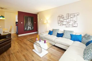 "Photo 3: 218 710 E 6TH Avenue in Vancouver: Mount Pleasant VE Condo for sale in ""McMillan House"" (Vancouver East)  : MLS®# R2064398"