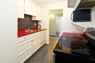 "Photo 8: 218 710 E 6TH Avenue in Vancouver: Mount Pleasant VE Condo for sale in ""McMillan House"" (Vancouver East)  : MLS®# R2064398"
