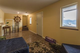 Photo 11: 2626 PANORAMA Drive in North Vancouver: Deep Cove House for sale : MLS®# R2067666