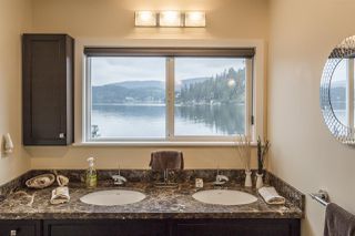Photo 7: 2626 PANORAMA Drive in North Vancouver: Deep Cove House for sale : MLS®# R2067666