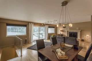 Photo 6: 2626 PANORAMA Drive in North Vancouver: Deep Cove House for sale : MLS®# R2067666