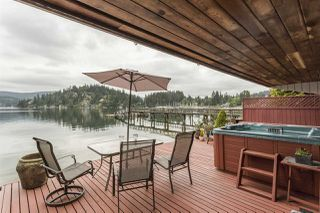 Photo 15: 2626 PANORAMA Drive in North Vancouver: Deep Cove House for sale : MLS®# R2067666