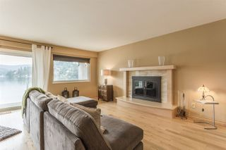 Photo 5: 2626 PANORAMA Drive in North Vancouver: Deep Cove House for sale : MLS®# R2067666