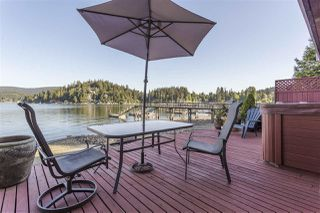 Photo 16: 2626 PANORAMA Drive in North Vancouver: Deep Cove House for sale : MLS®# R2067666