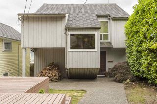 Photo 12: 2626 PANORAMA Drive in North Vancouver: Deep Cove House for sale : MLS®# R2067666