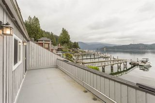 Photo 13: 2626 PANORAMA Drive in North Vancouver: Deep Cove House for sale : MLS®# R2067666