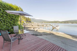 Photo 17: 2626 PANORAMA Drive in North Vancouver: Deep Cove House for sale : MLS®# R2067666