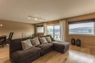 Photo 4: 2626 PANORAMA Drive in North Vancouver: Deep Cove House for sale : MLS®# R2067666