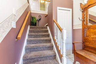 "Photo 4: 8 8855 212 Street in Langley: Walnut Grove Townhouse for sale in ""GOLDEN RIDGE"" : MLS®# R2068226"