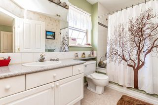 "Photo 14: 8 8855 212 Street in Langley: Walnut Grove Townhouse for sale in ""GOLDEN RIDGE"" : MLS®# R2068226"