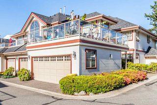 "Photo 2: 8 8855 212 Street in Langley: Walnut Grove Townhouse for sale in ""GOLDEN RIDGE"" : MLS®# R2068226"