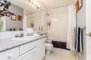 "Photo 16: 8 8855 212 Street in Langley: Walnut Grove Townhouse for sale in ""GOLDEN RIDGE"" : MLS®# R2068226"