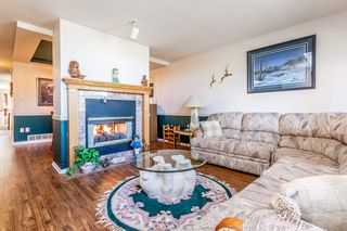 "Photo 12: 8 8855 212 Street in Langley: Walnut Grove Townhouse for sale in ""GOLDEN RIDGE"" : MLS®# R2068226"