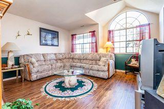 "Photo 11: 8 8855 212 Street in Langley: Walnut Grove Townhouse for sale in ""GOLDEN RIDGE"" : MLS®# R2068226"