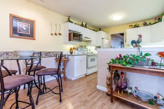"Photo 9: 8 8855 212 Street in Langley: Walnut Grove Townhouse for sale in ""GOLDEN RIDGE"" : MLS®# R2068226"