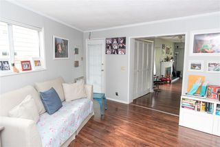 "Photo 2: 1705 W 15TH Street in North Vancouver: Norgate House for sale in ""NORGATE"" : MLS®# R2074583"
