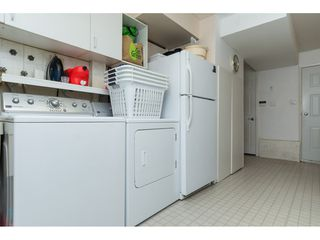 Photo 16: 9074 117TH Street in Delta: Annieville House for sale (N. Delta)  : MLS®# R2080794