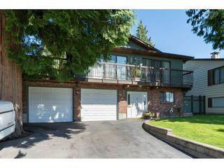 Photo 2: 9074 117TH Street in Delta: Annieville House for sale (N. Delta)  : MLS®# R2080794