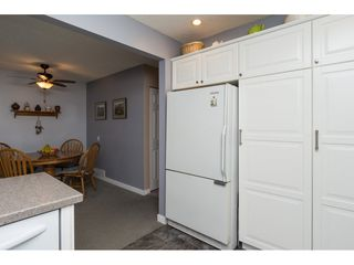 Photo 9: 9074 117TH Street in Delta: Annieville House for sale (N. Delta)  : MLS®# R2080794