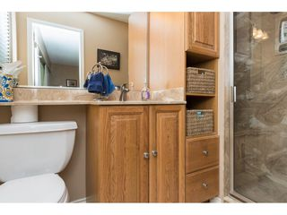 Photo 12: 9074 117TH Street in Delta: Annieville House for sale (N. Delta)  : MLS®# R2080794