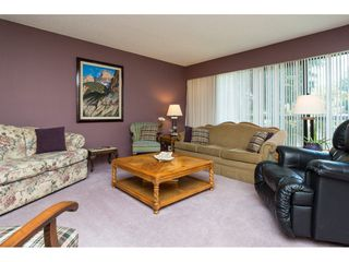 Photo 5: 9074 117TH Street in Delta: Annieville House for sale (N. Delta)  : MLS®# R2080794